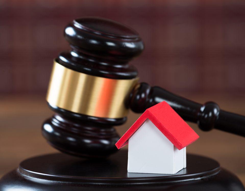 enchere immobiliere en ligne