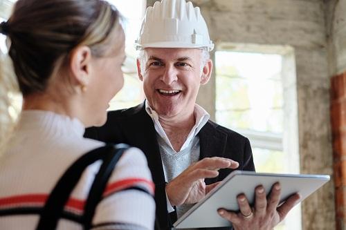 Programme d'immobilier d'entreprise à Grenoble