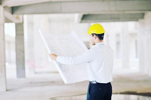Les spécialistes en travaux de rénovations à Paris