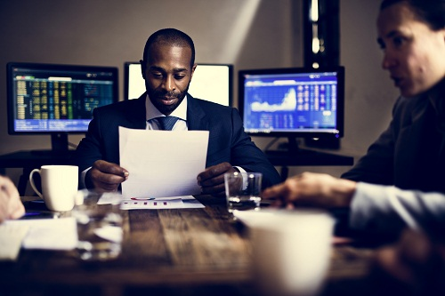Investir en OPCI et SCPI