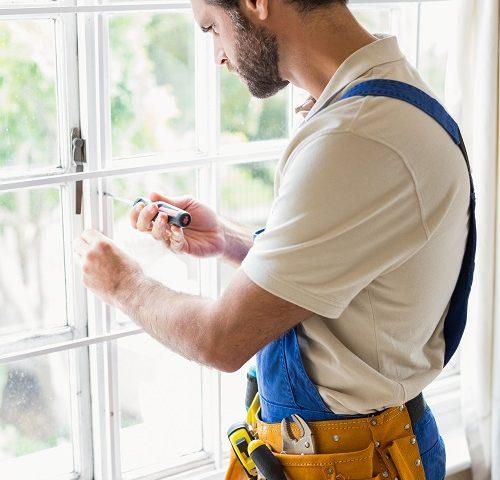 Art et Fenêtres la référence des fenêtres PVC