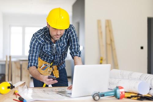 Utilisation de la modélisation 3D pour la promotion immobilière