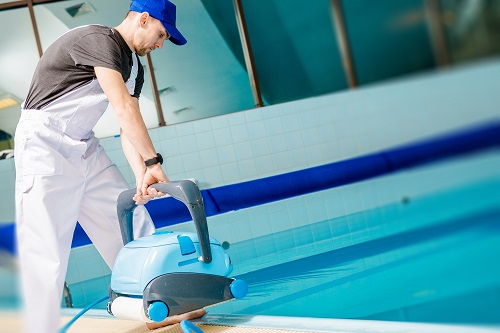 équiper sa piscine avec Piscinewebstore