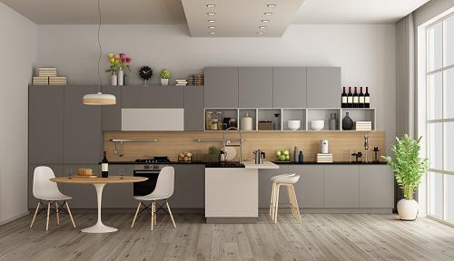 les avantages de l'investissement immobilier à Lyon
