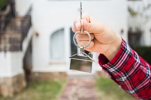 une-maison-a-vendre-sur-Mougins